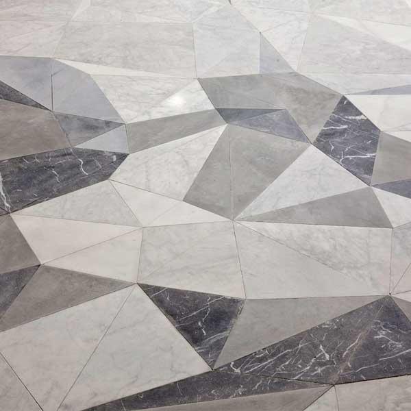 corte-por-agua-ARM-marmol-2